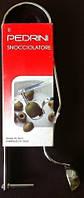 Выдавливатель косточек Pedrini (Италия), Выниматель косточек из вишни, Удалитель косточек из вишни