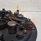 Корзина ЮМЗ усиленная | Муфта сцепления Д-65, фото 2