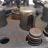 Корзина ЮМЗ усиленная | Муфта сцепления Д-65, фото 3