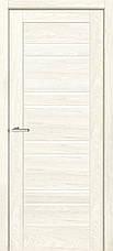Двери Омис RINO-01. Полотно+коробка+1 к-т наличников, NATURAL LOOK, фото 3