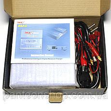 SFTRC Зарядний пристрій IMAX B6AC (Atmega32), фото 3