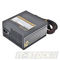 Блок питания 850W Chieftec Navitas GPM-850C БУ, фото 1