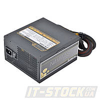 Блок питания 850W Chieftec Navitas GPM-850C БУ