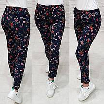 Легкие женские штаны, фото 3