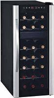 Холодильна шафа для вина WS-21Т GGG