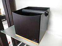 Нок боксы, knock box для кофеварки и кофемашины