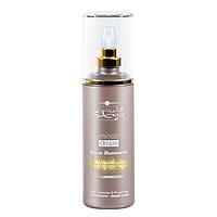 Капли придающие блеск с Luminescina Inimitable Style HAIR COMPANY 100 мл