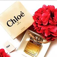 Где купить качественный парфюм