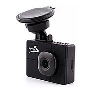 Видеорегистратор ASPIRING AT220 WI-FI (AT220), фото 1