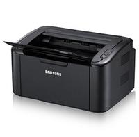 Заправка картриджа и прошивка для Samsung ML-1866.
