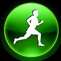 Программа для управления спорт-клубом Fitness Pro  LIGHT