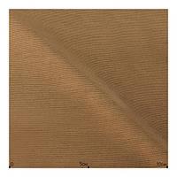 Однотонные ткани для скатерти с тефлоновой пропиткой