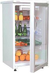 Холодильна шафа барна CRYSTAL С-122
