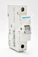 Автоматичний вимикач MC102A In=2A  Hager