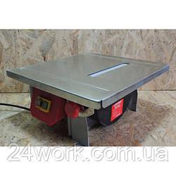 Плиткорез электрический Уралмаш ПБЭ-1100 с ванной