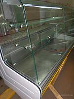 Кондитерская витрина Cold C-20 G