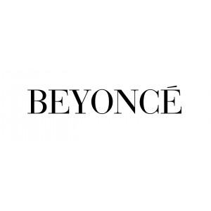 Beyonce (Бейонсе)