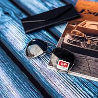Очки мужские солнцезащитные (окуляри чоловічі сонцезахисні), фото 1