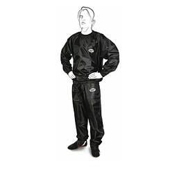 "Сауна костюм ""SS-2001"" Green Hill"