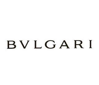 Bvlgari (Булгарі)