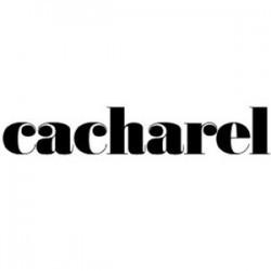 Cacharel (Кашарель)