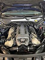 Эндоскопия двигателя, фото 1