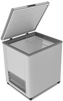Морозильный ящик Frostor F 215 S