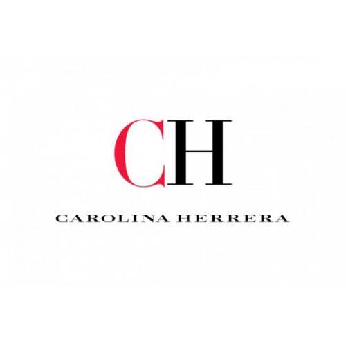 Carolina Herrera (Кароліна Еррера)