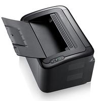 Заправка картриджа и прошивка для лазерного принтера Samsung ML-1865W.