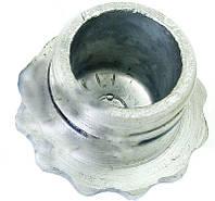 Горловина маслозаливная 240-1002115-01