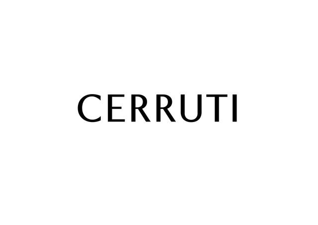 Cerruti (Черутті)