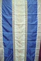 Покрывало шелк социальное -ритуальные товары оптом украина харьков