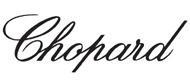 Chopard (Шопард)