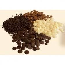 Шоколад  IRCA белый 33% - 06808