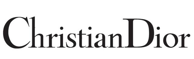 Christian Dior (Крістіан Діор)