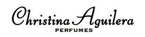 Christina Aguilera (Крістіна Агілера)