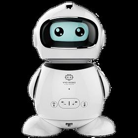 Робот Интерактивный YYD Learning Robot Original