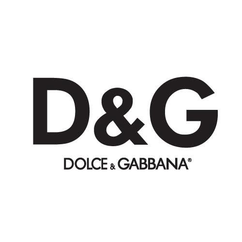 Dolce & Gabbana (Дольче і Габбана)