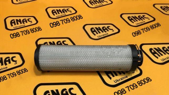Фильтр гидравлики на JCB 3CX, 4CX  номер : 32/913500, 32/925346, 32/910100