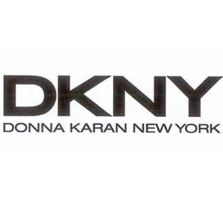 Donna Karan New York DKNY (Донна Каран,DKNY)