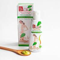 Тайский крем Be-fit от целлюлита, 120 мл 165205