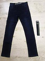 Класичні джинси для хлопчиків. Угорщина, Ke Yi Qi.р.134