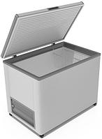 Морозильный ящик Frostor f 350 s