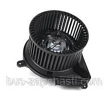 Моторчик печки MB Sprinter 208-416, VW LT 28-46 1996-2006 — Autotechteile (Германия) — 100 8322