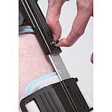 Шарнирный бандаж (ортез) на колено с регулируемой фиксацией WellCare 52003, фото 2