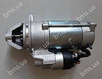 Стартер для двигунів Deutz / BMS Worker, фото 1