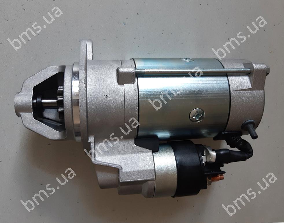 Стартер для двигунів Deutz / BMS Worker , фото 1