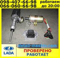 Бесконтактное электронное зажигание (БСЗ) ВАЗ 2101 2102 2104 2105 МЗАТЭ (трамблер катушка коммутатор) г.Москва