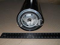 Фильтр топливный DAF 95 XF, WIX FILTERS 95014E
