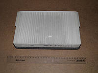 Фильтр воздушный DAF CF 65, WIX FILTERS 93248E